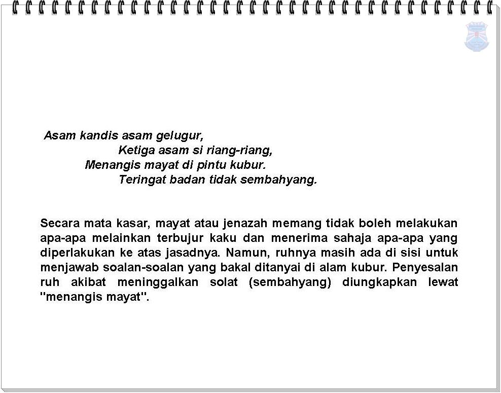 Drama Untuk 6 Orang Pemain Bahasa Sunda Home About Contoh Naskah Drama