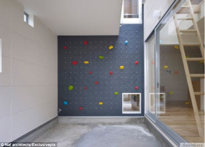 Image Result For Bentuk Rumah Sederhana