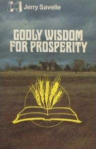 Godly-Wisdom-for-Prosperity-Jerry-Savelle