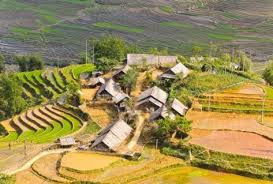 Sapa homestay tours 2 days 3 nights