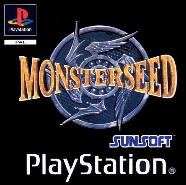 monster-seed