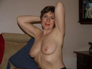 Teen Nude Girl - rs-Miss_J_07-779547.jpg