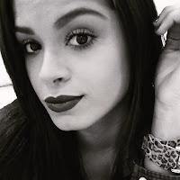 Malena Gomes