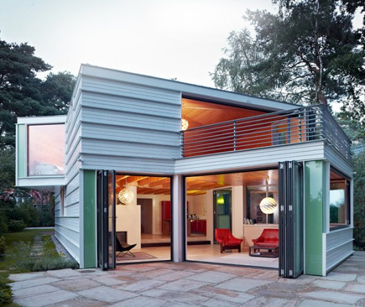 Home Designs October 2012: New Home Designs Latest.: Modern Homes Designs Germany