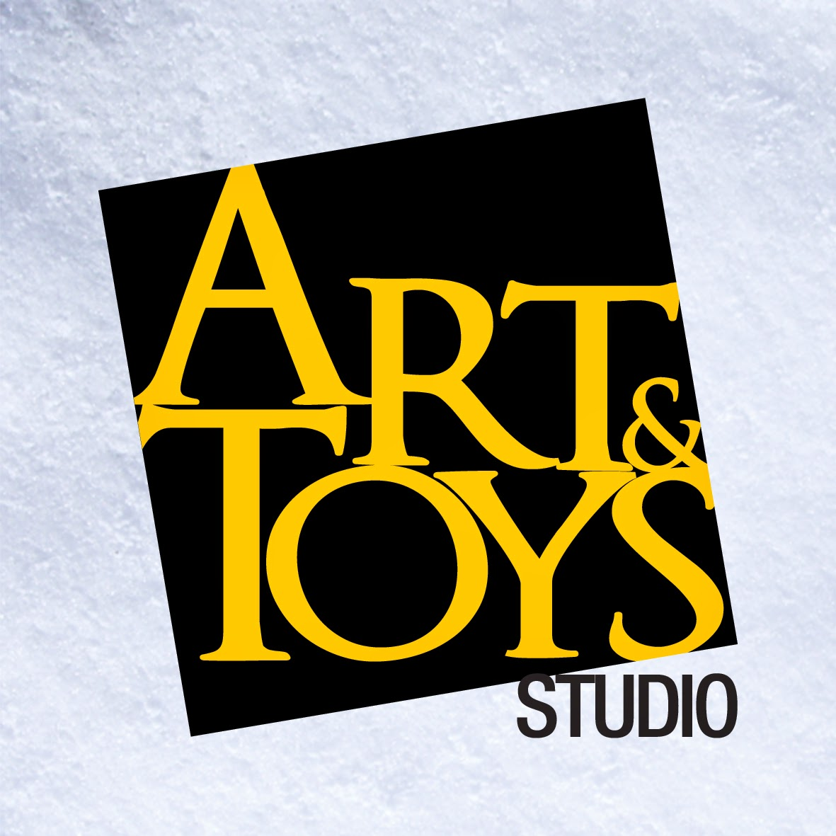 Art&Toys Studio