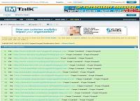 Seo Off Page Dengan IMTalk.org
