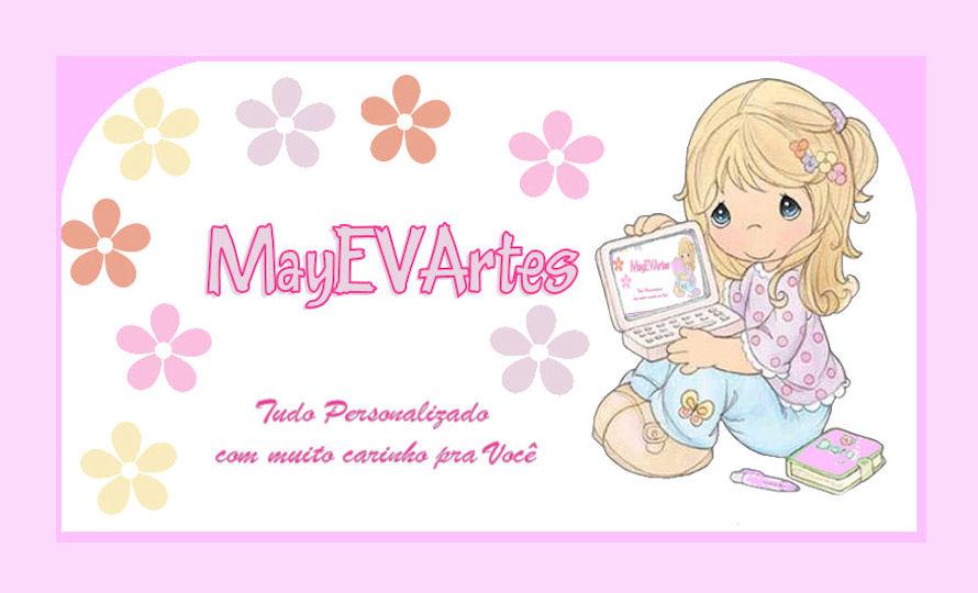 * MayEVArtes *