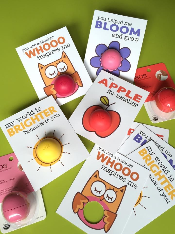 http://interneka.com/affiliate/AIDLink.php?link=www.letteringdelights.com/searchprod.php?designer=Nancy%20Kubo&AID=39954