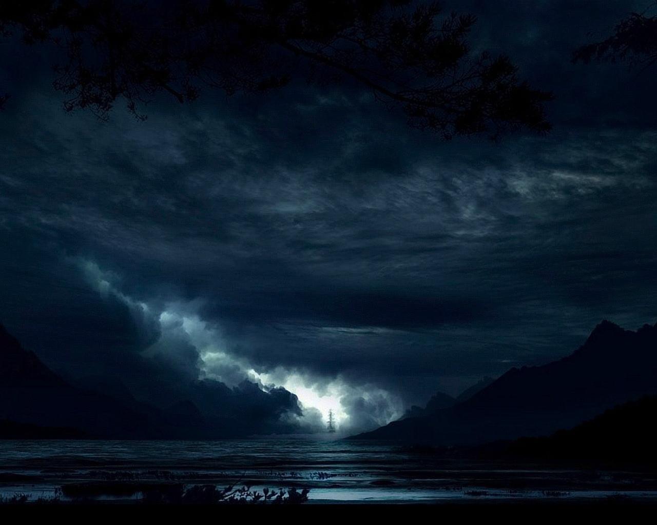 http://2.bp.blogspot.com/-DEB7bs4AbvY/TVuP1chdFtI/AAAAAAAAJgo/kWvjZ53xAg8/s1600/dark-night.jpg