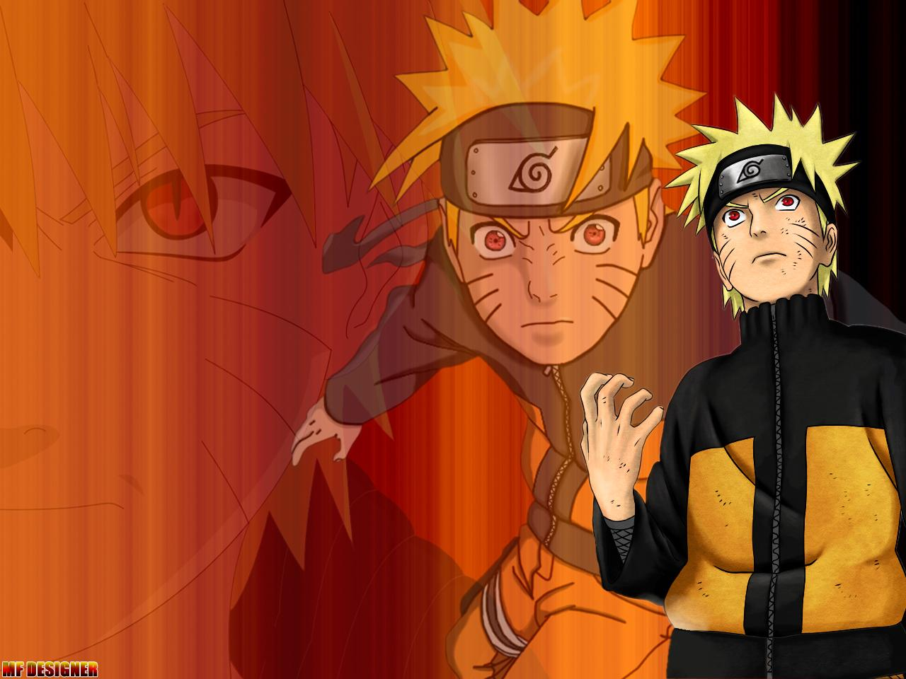 Naruto shippūden dragon blade chronicles - 3a6