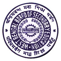 WBCHSE 12th Result