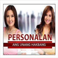 Personalan June 26, 2013 Episode Replay