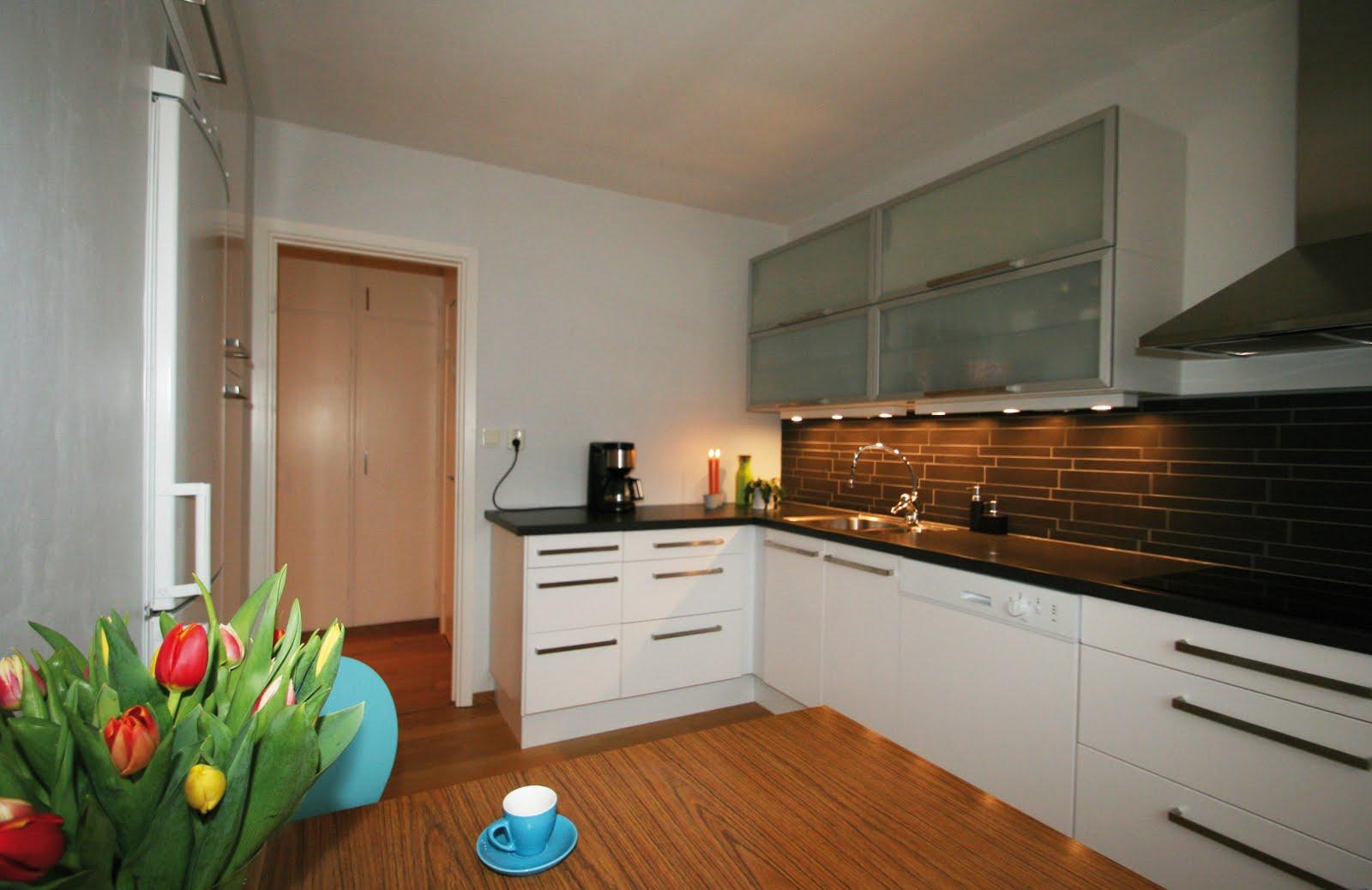 Liedbergsgatan 29d