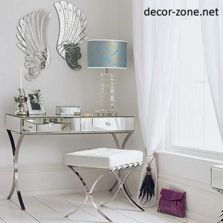 Dressing Table Lights : lighting dressing table ideas dressing table lighting dressing table ...