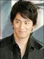 Jo Jin Mo