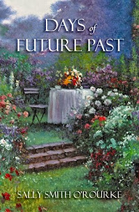 Days of Future Past $50 Book Blast