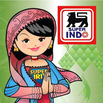 super irit lebaran Katalog Superindo Weekend Promo (Promo Koran) Terbaru Periode 26 28 Juli 2013