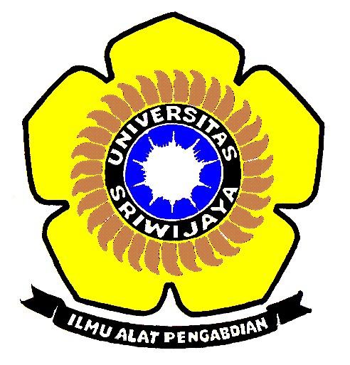 LPM GS Unsri: Arti dan Makna dari Logo Universitas Sriwijaya