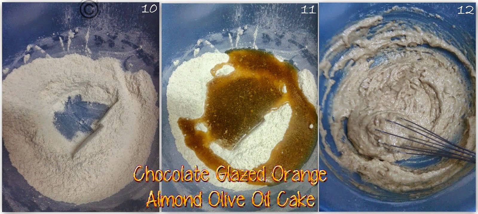 chocolate-orange-olive-oil-cake