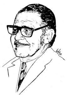 ADOLFO HERRERA GARCÍA (Fofa)