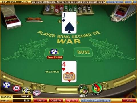 live casino online kenya