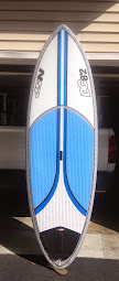 8 USED SUP's for sale    $500 - $1000