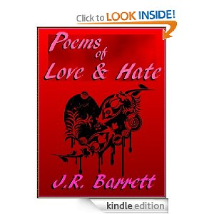 thesis of love and hate in jamestown Love and hate in jamestown essays: over 180,000 love and hate in jamestown essays, love and hate in jamestown term papers, love and hate in jamestown research paper, book reports 184 990 essays, term and research papers available for unlimited access.