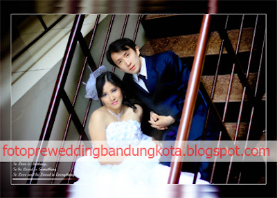 fotopreweddingindoor