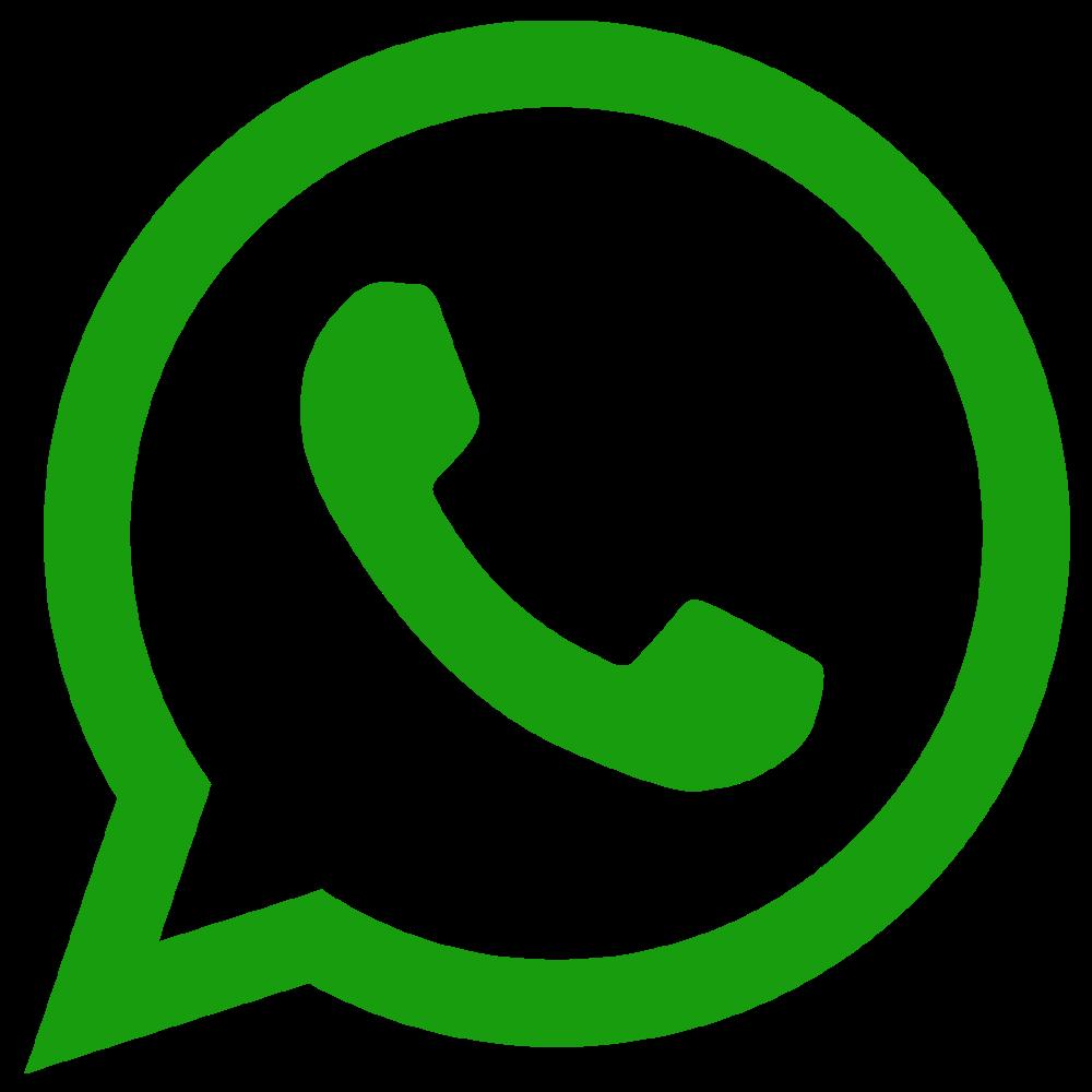 Escribenos a WhatsApp dando click en la siguiente imagen