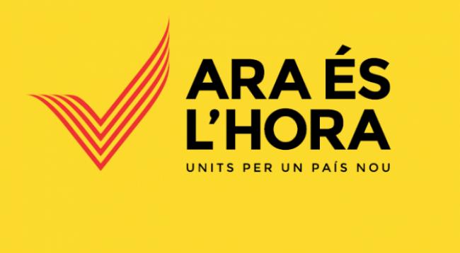Inscriu-te a la Via Catalana 2014!