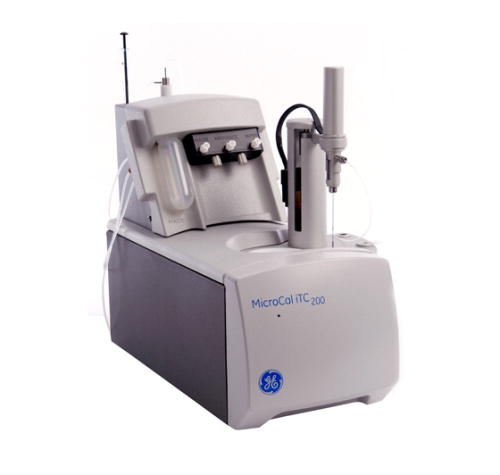 ITC machine