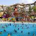 Pakar Sahkan Mata Jadi Merah Selepas Berenang Dalam Kolam Renang Bukan Sebab Klorin Tetapi Air Kencing