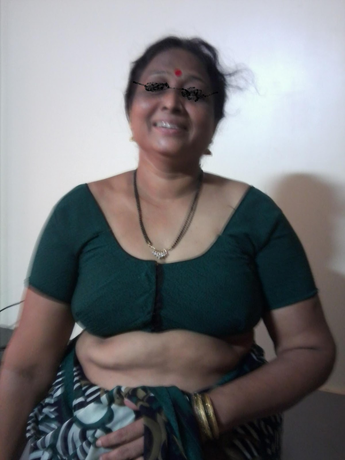 desi breasts
