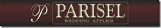 logo Parisel