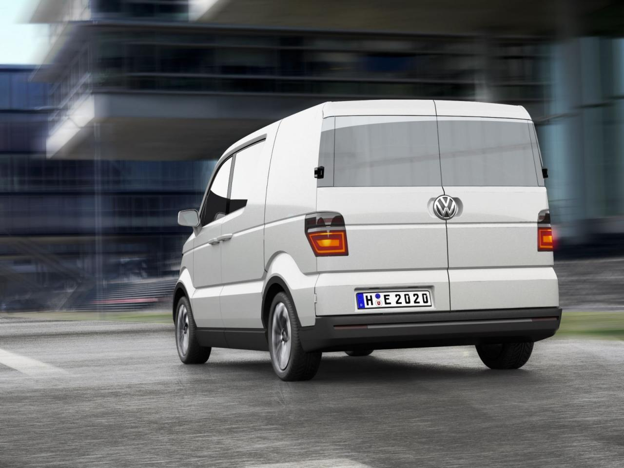 [Resim: Volkswagen+e-Co-Motion+3.jpg]