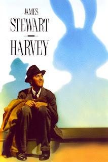 Assista Meu Amigo Harvey