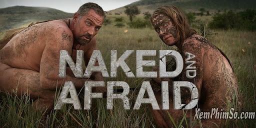 Dating Naked Kênh trên TV