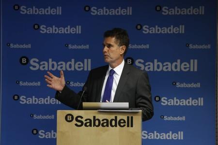 Ugt banco santander catalunya el sabadell eliminar la for Sucursales banco santander barcelona