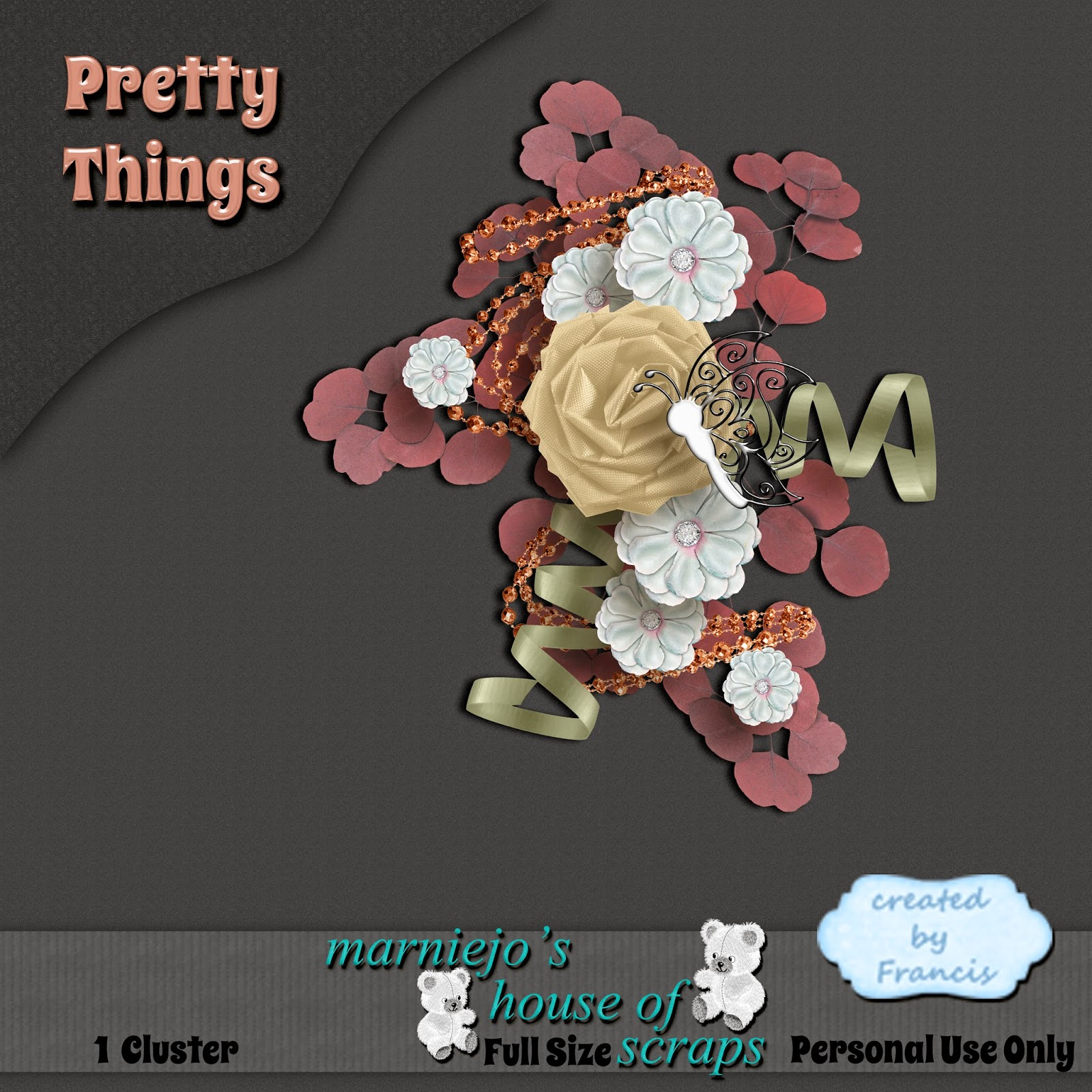 http://2.bp.blogspot.com/-DEP43U8DaFs/VM-7AHzK4vI/AAAAAAAAETw/QU5jV9PH8n8/s1600/PrettyThings_Cluster_preview.jpg