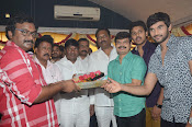 Srinivas second movie launch-thumbnail-6