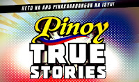 Pinoy True Stories - April 8, 2013 Replay