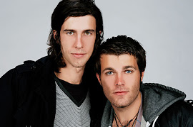 ¡3oh3!