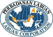 Jawatan Kerja Kosong Perbadanan Labuan (PL) logo
