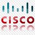 E-BOOK CISCO PACKET TRACER DASAR