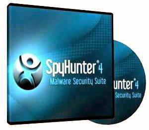 crack spyhunter 4 youtube