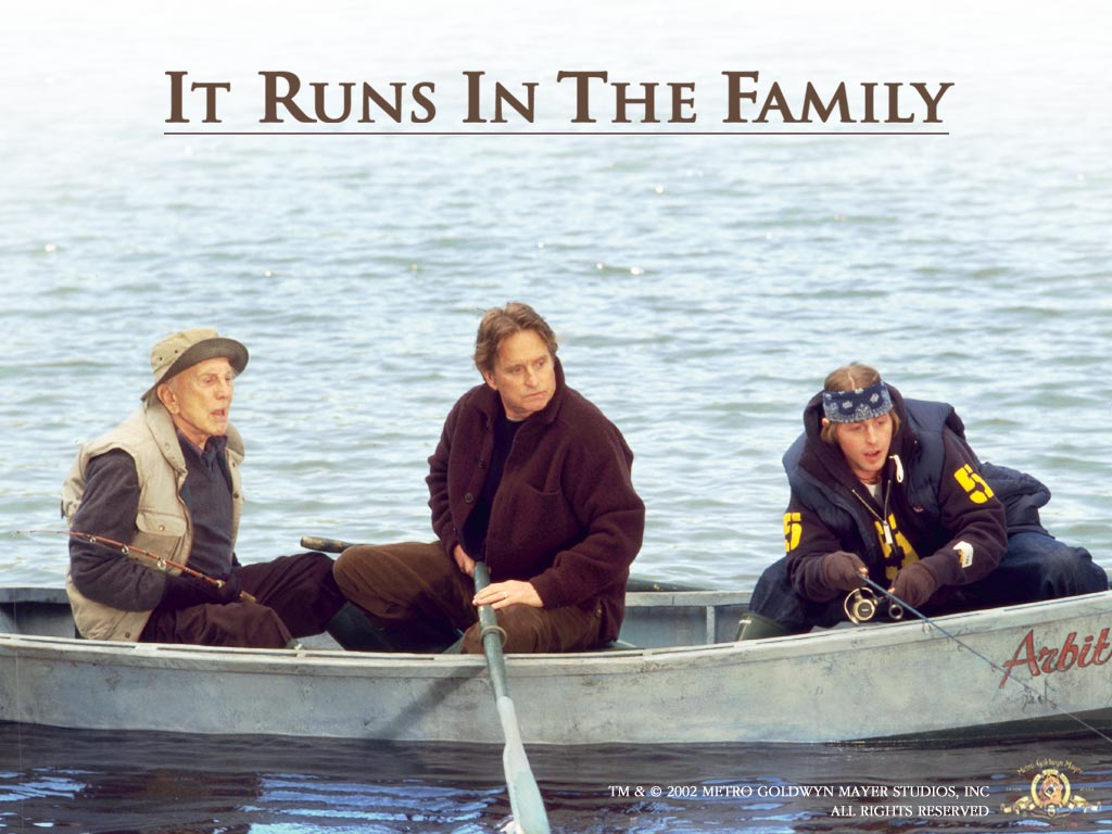 http://2.bp.blogspot.com/-DETIEDpCBUM/UMmvom4qRRI/AAAAAAAADgY/2gRbk9aS4jw/s1600/it_runs_in_the_family_wallpaper_002.jpg