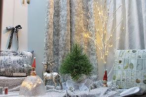 Julskyltfönster - 17