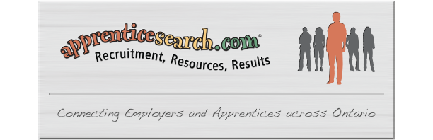 apprenticesearch.com and you