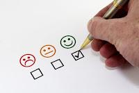 Независимая оценка качества услуг