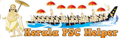 Kerala PSC Helper | All Information 4 Job Seekers | PSC Exam Question and Answers
